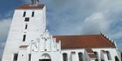 Find Svindinge kirke